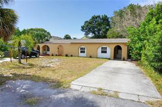 Multi-family Home for sale in 809 ILLINOIS AVENUE, Palm Harbor, FL, 34683