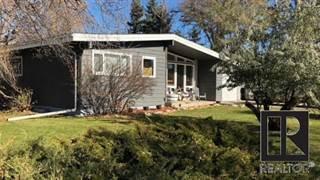 Single Family for sale in 1 Cherokee BAY, Winnipeg, Manitoba