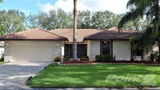 Residential Property for sale in 9077  NW 49 PL, Coral Springs, FL, 33067