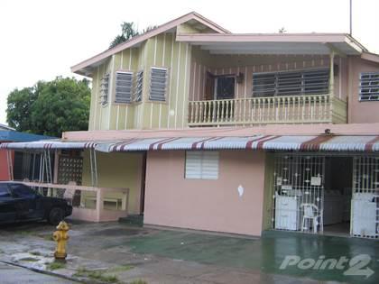 Multifamily for sale in FRENTE UNIVERSIDAD DE MAYAGUEZ P.R, Mayaguez, PR, 00682