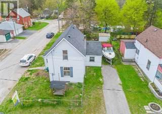 Single Family for sale in 99 JOHN ST, Barrie, Ontario, L4N2K7