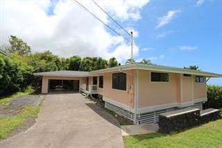 Residential for sale in 82-6086 KANA PL, Captain Cook, HI, 96704