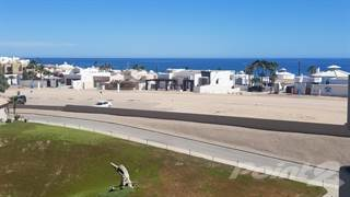 Residential Property for sale in Corona Del Sol, Puerto Penasco/Rocky Point, Sonora