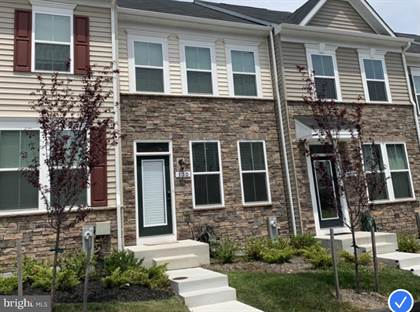 Residential Property for sale in 130 REBECCA HAMMOND COURT, Baltimore City, MD, 21225