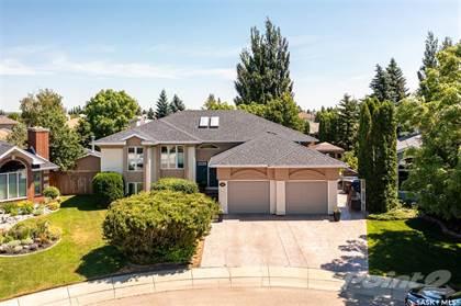 Residential Property for sale in 519 Hurley COURT, Saskatoon, Saskatchewan, S7N 2H2