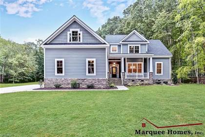 Residential Property for sale in 300 Ship Point Road, Yorktown, VA, 23692