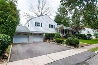 Single Family for sale in 11 Aldrich Avenue, Metuchen, NJ, 08840