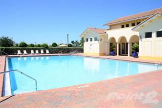 Townhouse for rent in Palm Breeze Executive - Isla Morada, Homestead, FL, 33035