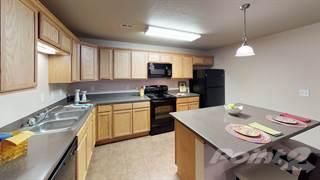 Apartment for rent in Scenic Woods - 401 Hunter Pl - 1 Bed 1 Bath Spruce ADA, Manhattan, KS, 66503