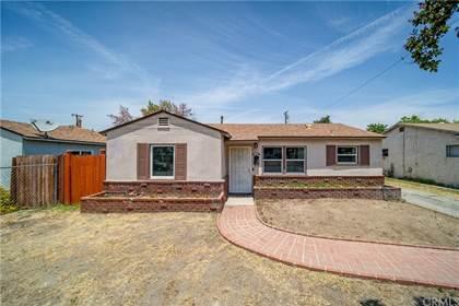 Residential for sale in 14139 Joanbridge Street, Baldwin Park, CA, 91706