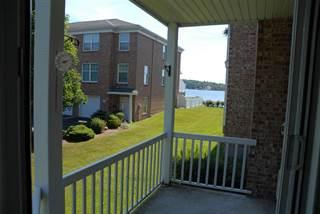 Condo for sale in 30 Waterfront Dr 103, Bedford, Nova Scotia