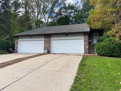 Multifamily for sale in 929 LAVERNE Drive, Green Bay, WI, 54311