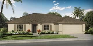 Single Family for sale in 1005 NE 32nd LN, Cape Coral, FL, 33909