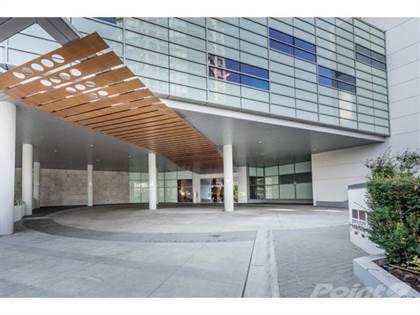Condominium for sale in 4508 Hazel Street, Burnaby, British Columbia, V5H 0E4