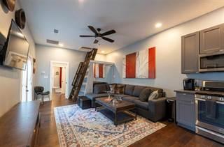 Duplex for rent in 5412 Garland, Dallas, TX, 75223