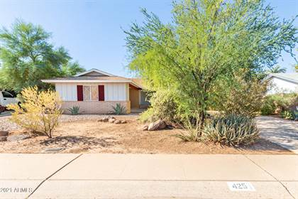 Residential Property for sale in No address available, Tempe, AZ, 85282