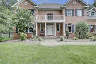 Luxury Homes For Sale Mansions In Old Bridge Nj Point2