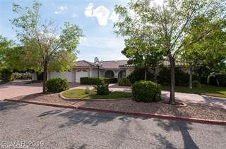 Single Family en venta en 7640 ELDORA Avenue, Las Vegas, NV, 89117