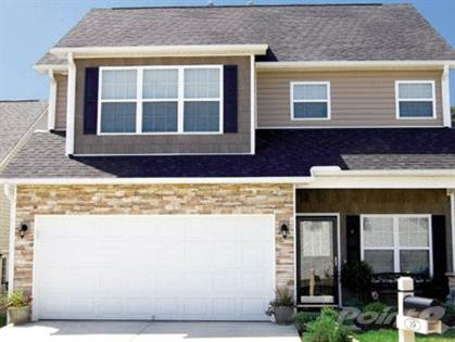 Singlefamily for sale in No address available, Arden, NC, 28704