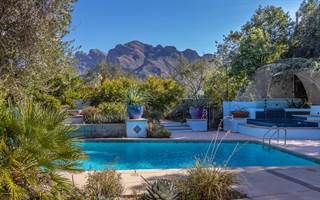 Single Family for sale in 9250 N Calle Loma Linda, Oro Valley, AZ, 85704