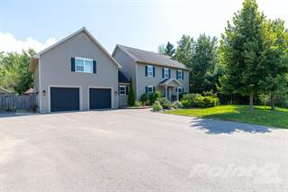 Residential Property for sale in 44 Laurel Street, Kingston, Kingston, Nova Scotia