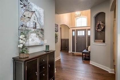 Residential Property for sale in 14479 S RED BIRD Street, Olathe, KS, 66061