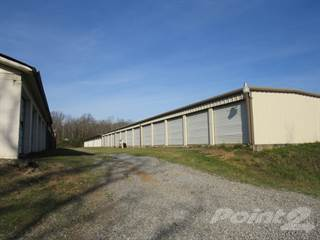 Comm/Ind for sale in 5912 Morden Lane, Commercial Storage Units, Sherwood, AR, 72120