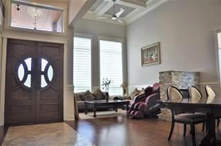 Single Family for rent in 6028 Granville AVENUE, Richmond, British Columbia, V7C1G1