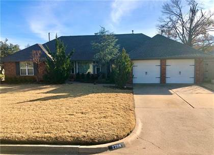 Residential Property for sale in 2700 NW 60th Street, Oklahoma City, OK, 73112