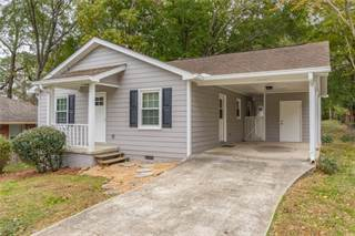 Single Family for sale in 942 Winburn Drive, East Point, GA, 30344