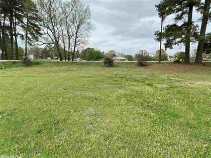 Lots And Land for sale in TBD S Pine Street, Mineral Springs, AR, 71851