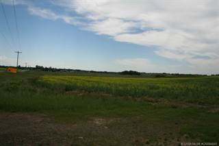 Farm And Agriculture for sale in 47112 Highway 833, Camrose, Alberta, T4V 1X2