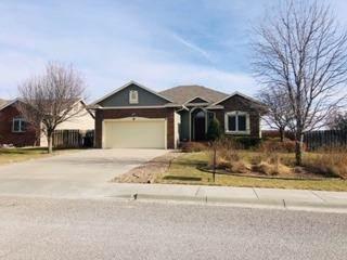 Single Family for sale in 1206 North 3rd Street, Cimarron, KS, 67835