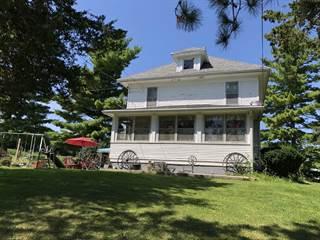 Single Family for sale in 633 Palmyra Road, Dixon, IL, 61021