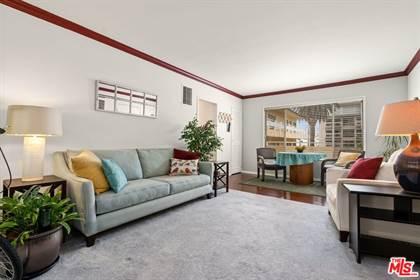 Residential Property for sale in 757 Ocean Ave 312, Santa Monica, CA, 90402