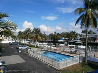 Condo for sale in 1731 SE 15th St 211, Fort Lauderdale, FL, 33316