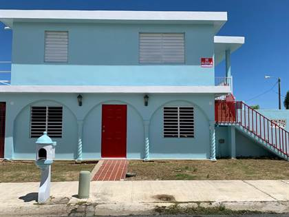 Multifamily for sale in Urb. Villa Carolina Calle 534, Carolina, PR, 00985