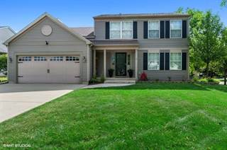 Single Family for sale in 215 LISK Drive, Grayslake, IL, 60030