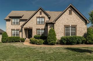 Single Family for sale in 112 Riverbirch Ln, Hendersonville, TN, 37075