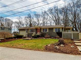 Single Family for sale in 37 Charles Street, Barrington, RI, 02806
