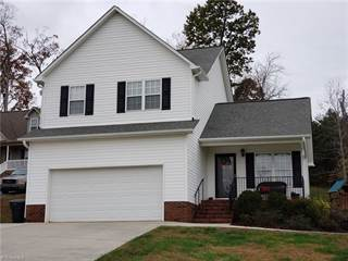Single Family for sale in 2573 Strawberry Lane, Randleman, NC, 27317