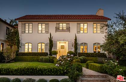 Residential Property for sale in 231 16Th St, Santa Monica, CA, 90402
