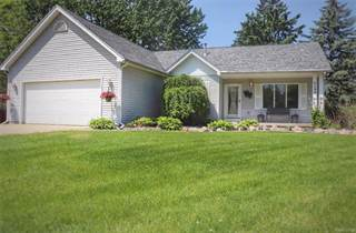 Single Family for sale in 6490 BREWER Road, Mundy, MI, 48507