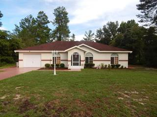 Single Family for sale in 3668 SW 169th Place, Ocala, FL, 34473