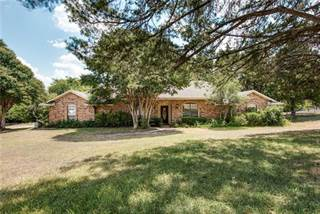 Single Family for sale in 422 Softwood Drive, Duncanville, TX, 75137