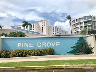 Condo for sale in Condominio Pine Grove, Carolina, PR, 00979