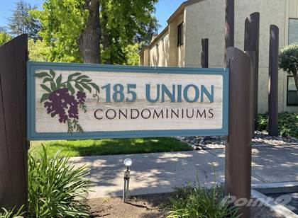 Single-Family Home for sale in 185 Union Ave #35, Campbell, CA, 95008