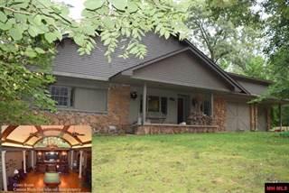 Single Family for sale in 219 DORSET LANE, Caulfield, MO, 65626