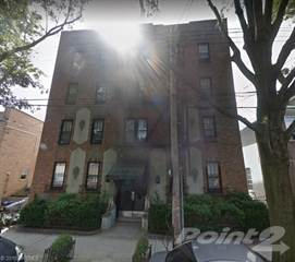 Multi-family Home for sale in 1624 78th St, Brooklyn, NY, 11214