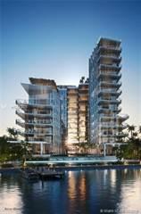 Condo en venta en 1300 Monad Terrace 6D, Miami Beach, FL, 33139